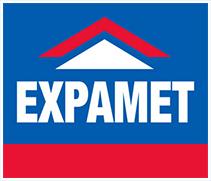 expamet