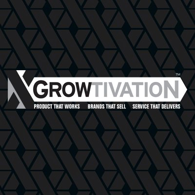 growtivation