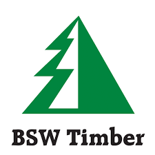 bswtimber