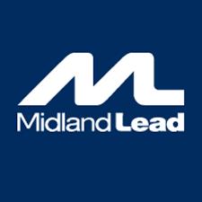 midlandlead